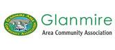 logos-glanmire