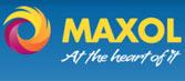 logos-maxol